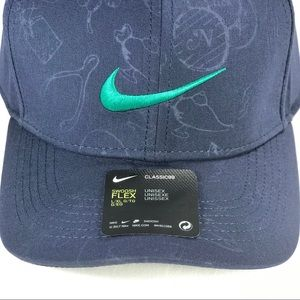 Nike Accessories - Nike Classic 99 Golf Hat NWT Multiple Sizes